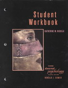 Student Workbook 4th edition 9780716738534 0716738538