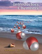 Introductory Chemistry 0 9780130325174 0130325171