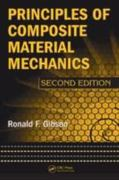 Principles of Composite Material Mechanics, Second Edition 2nd Edition 9780824753894 0824753895