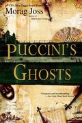 Puccini's Ghosts 0 9780385340908 0385340907