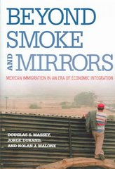 Beyond Smoke and Mirrors 1st Edition 9780871545909 087154590X
