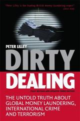 Dirty Dealing 3rd Edition 9780749445126 0749445122