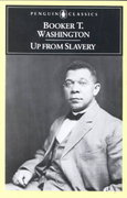Up from Slavery 1st Edition 9780140390513 0140390510