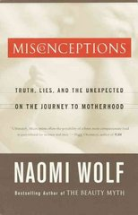 Misconceptions 1st Edition 9780385497459 0385497458