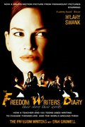 The Freedom Writers Diary (Movie Tie-in Edition) 1st Edition 9780767924900 0767924908