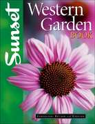 Western Garden Book 8th edition 9780376039163 0376039167