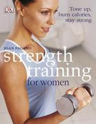 Strength Training for Women 0 9780756605957 0756605954