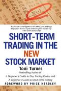 Short-Term Trading in the New Stock Market 1st edition 9780312325701 0312325703