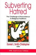 Subverting Hatred 10th edition 9781570757471 157075747X