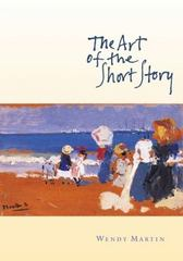 The Art of the Short Story 1st edition 9780618155750 0618155759