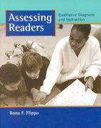 Assessing Readers 2nd Edition 9780325003733 0325003734
