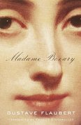 Madame Bovary 1st Edition 9780679736363 0679736360