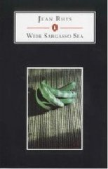 Penguin Student Edition Wide Sargasso Sea 0 9780140818031 0140818030