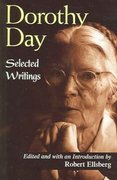 Dorothy Day 1st Edition 9781570755811 1570755817
