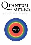 Quantum Optics 1st edition 9780521435956 0521435951