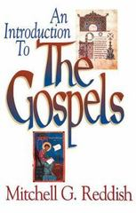 An Introduction to the Gospels 1st Edition 9780687004485 0687004489