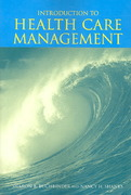 Introduction To Health Care Management - Isbn:9781449650957 - image 5