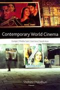 Contemporary World Cinema 1st Edition 9780748617999 074861799X