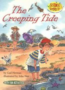 The Creeping Tide 1st edition 9781575651286 1575651289