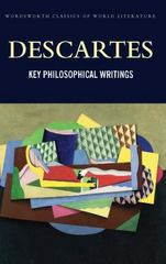 Key Philosophical Writings 0 9781853264702 1853264709
