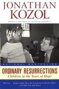 Ordinary Resurrections 1st edition 9780060956455 0060956453