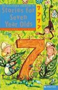 The Kingfisher Treasury of Stories for Seven Year Olds 0 9780753457139 075345713X