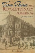 Tom Paine and Revolutionary America 2nd Edition 9780195174854 0195174852