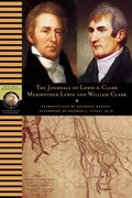 Journals of Lewis and Clark 0 9780792269212 0792269217