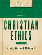 Christian Ethics 1st Edition 9780310254522 0310254523