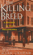 The Killing Breed 1st edition 9780380800667 0380800667
