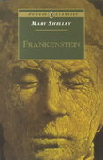 Frankenstein 3rd Edition 9780140367126 0140367128