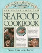 The Great American Seafood Cookbook 0 9780894805783 0894805789