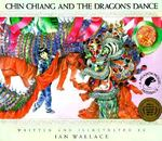 Chin Chiang and the Dragon's Dance 0 9780888991676 0888991673