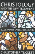 Christology and the New Testament 0 9780664224318 0664224318