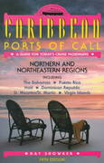 Northern and Northeastern Regions 5th edition 9780762705474 0762705477