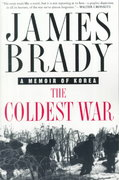 The Coldest War 5th Edition 9780312265113 0312265115