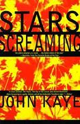 Stars Screaming 0 9780871137425 0871137429