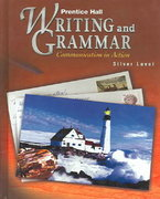 Writing and Grammar 1st Edition 9780134369648 0134369645