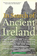 In Search of Ancient Ireland 1st Edition 9781566635257 156663525X