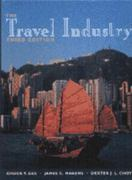 The Travel Industry 3rd edition 9780442022976 0442022972
