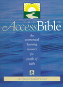 The Access Bible® 0 9780195282160 0195282167