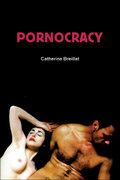Pornocracy 1st Edition 9781584350477 1584350474