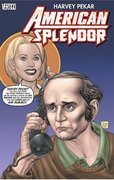 American Splendor: Another Day - VOL 01 0 9781401212353 1401212352