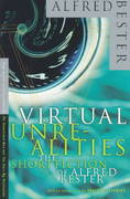 Virtual Unrealities 0 9780679767831 0679767835