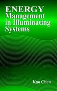 Energy Management in Illuminating Systems 1st edition 9780849326288 0849326281