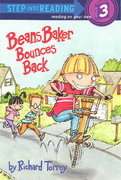 Beans Baker Bounces Back 1st edition 9780307263414 030726341X