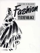 Fashion Terminology 1st edition 9780132993555 0132993554