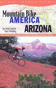 Mountain Bike America 0 9780762712243 0762712244