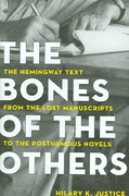 The Bones of the Others 0 9780873388757 0873388755