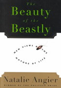 The Beauty of the Beastly 1st edition 9780395791479 0395791472